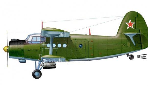 An-2_bomby.jpg