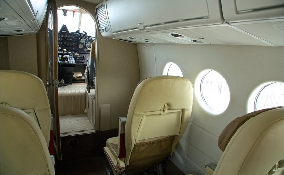 «Вечный» самолет АН-2